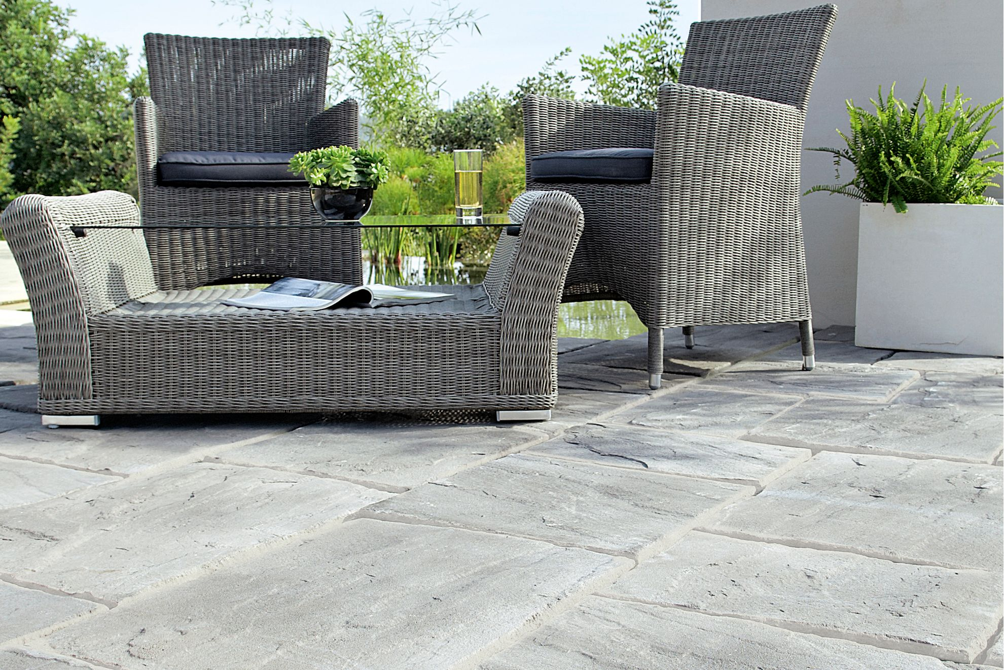 aluminum patio furniture touch up paint photo - 3