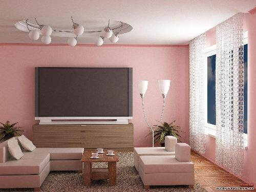 asian paints ace colour shades photo - 2