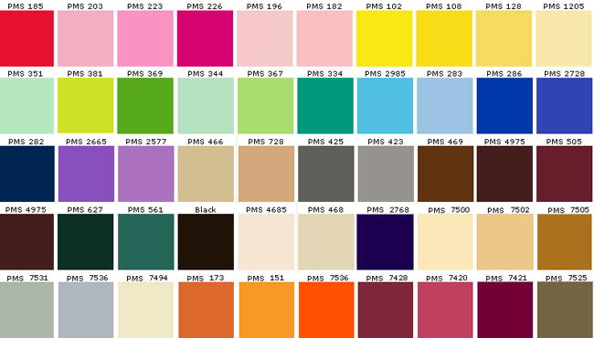 asian paints ace colour shades photo - 3