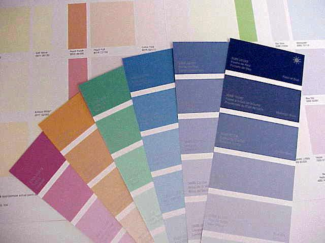 asian paints ace colour shades photo - 5