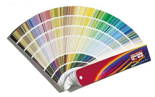asian paints acrylic colour shades photo - 5