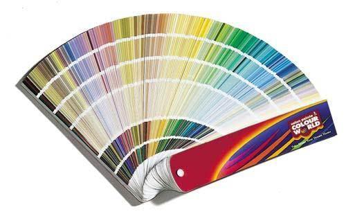 asian paints acrylic colour shades photo - 5