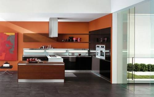 asian paints colour shades for doors photo - 6