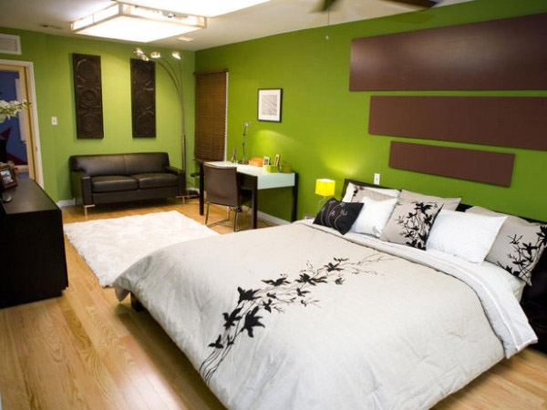 asian paints colour shades for kids room photo - 5