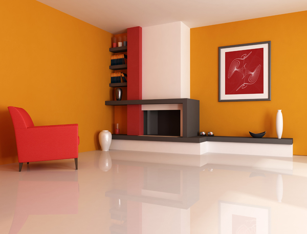 asian paints colour shades for kids room photo - 6