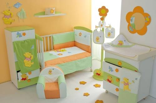 baby bedroom furniture sets ikea photo - 1