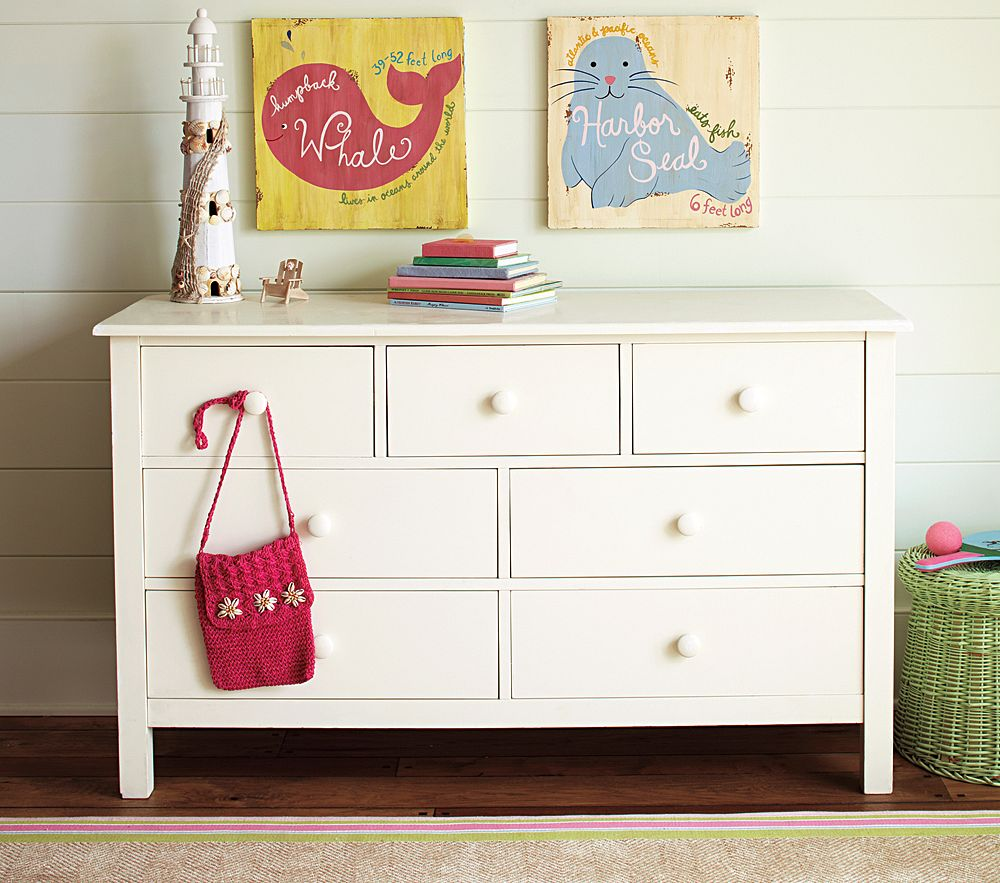 baby bedroom furniture sets ikea photo - 2