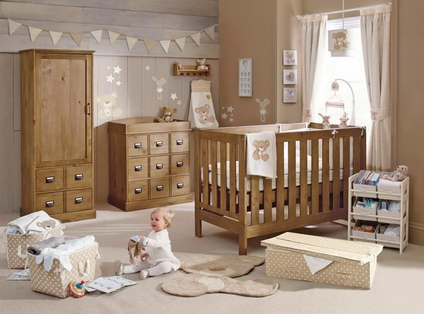 baby bedroom furniture sets ikea photo - 5