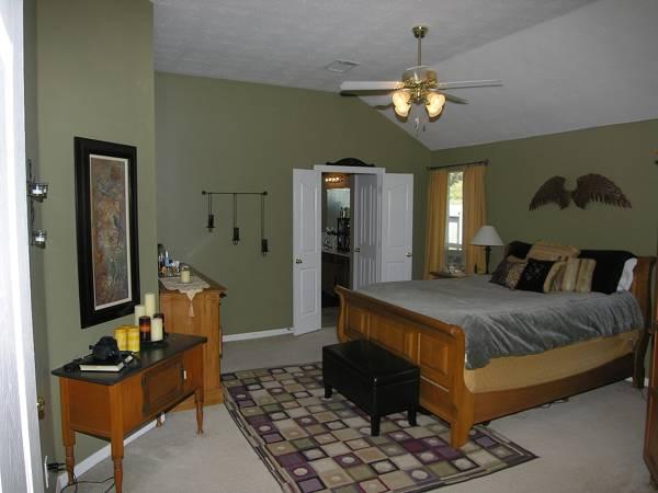 bedroom furniture sets big lots photo - 1