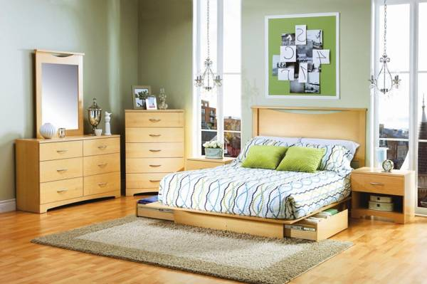 bedroom furniture sets big lots photo - 6