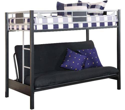 big lots bedroom furniture for kids photo - 1
