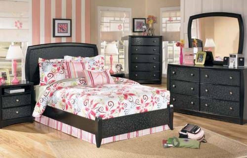 big lots bedroom furniture for kids photo - 4