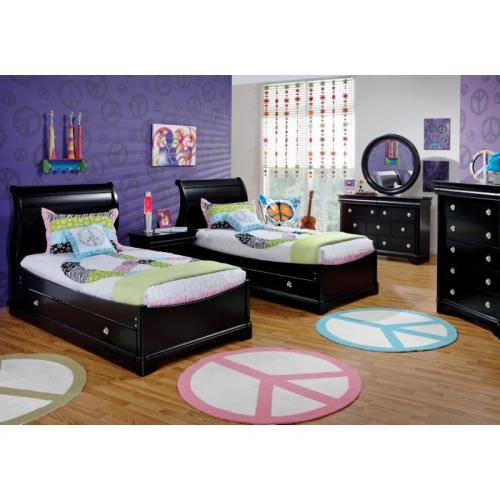 big lots bedroom furniture for kids photo - 6