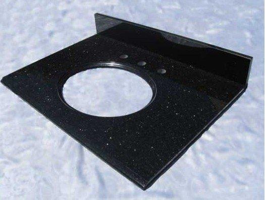 black granite sink lowes photo - 6