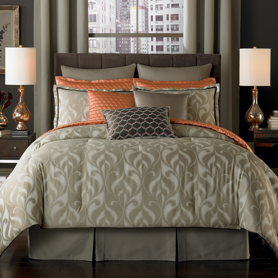 candice olson bedroom dillards photo - 3