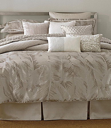 candice olson bedroom dillards photo - 6