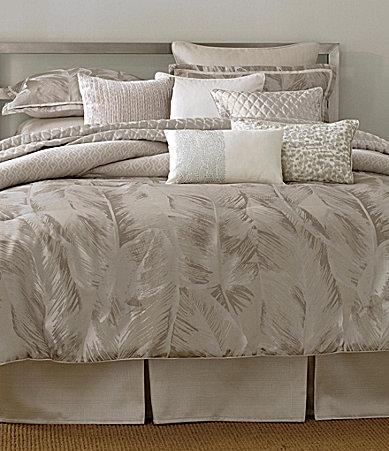 candice olson bedroom dillards photo - 6