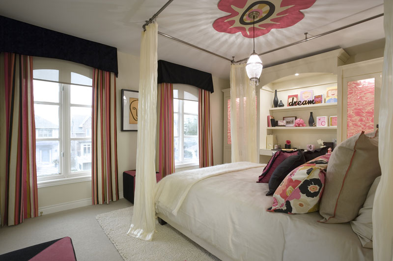 candice olson bedrooms book photo - 3