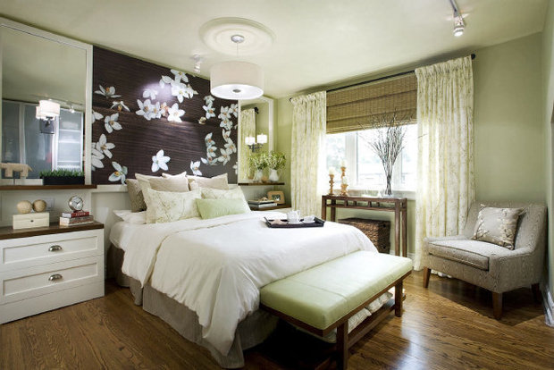 candice olson bedrooms book photo - 4