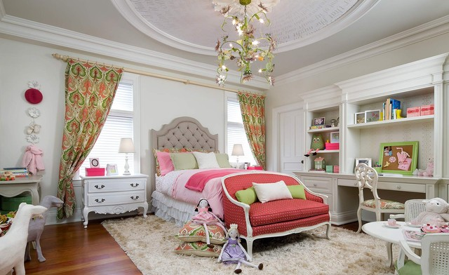 candice olson boys bedroom photo - 4