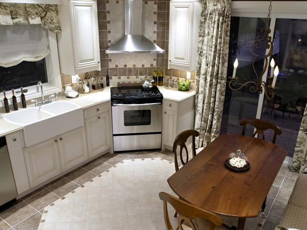 candice olson kitchen design pictures photo - 2