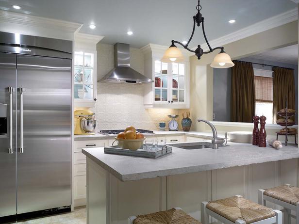 candice olson kitchen design pictures photo - 3