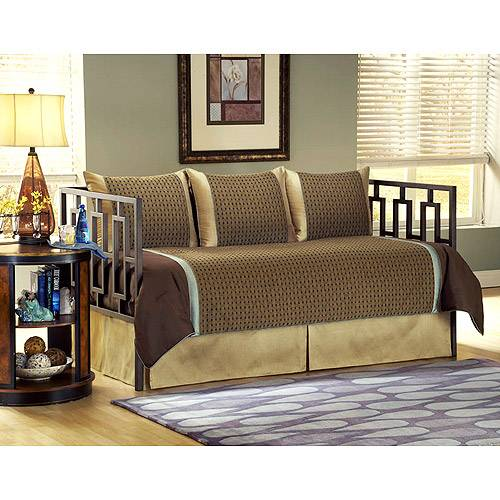 daybed bedding sets for boys photo - 5