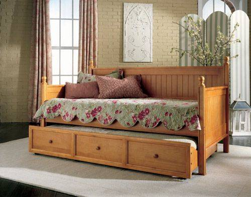 Daybed Bedding Sets Pottery Barn Photo 1