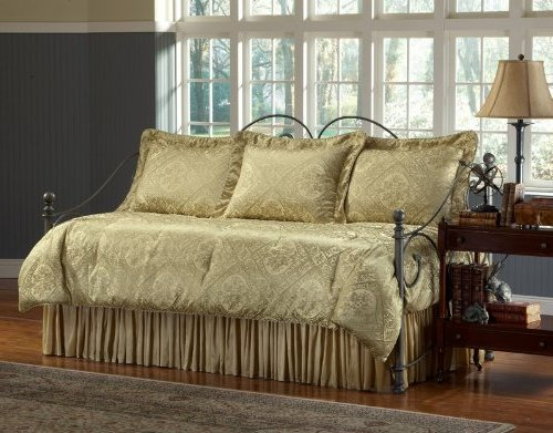 daybed bedding sets pottery barn photo - 3