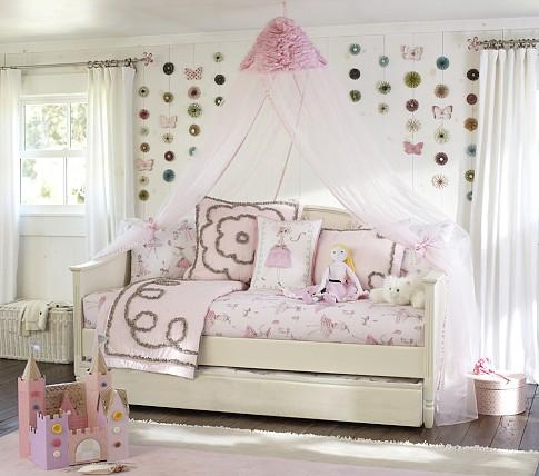 daybed bedding sets pottery barn photo - 6