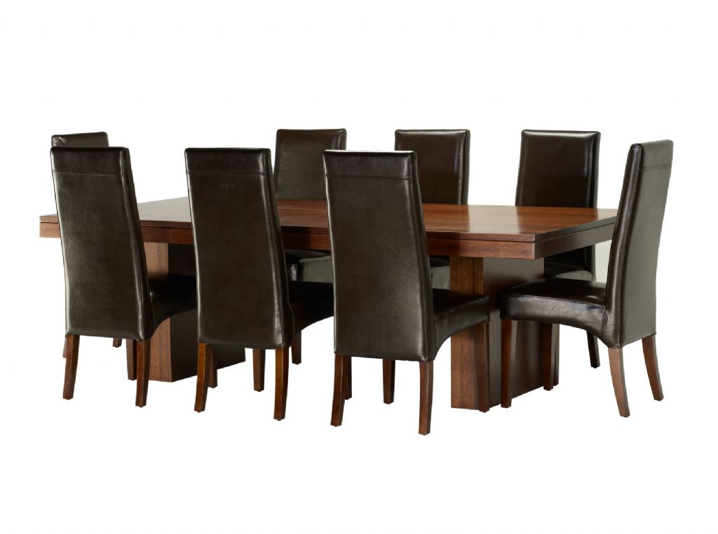 dining tables for 8 photo - 6
