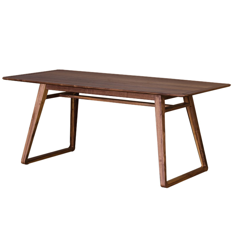 dining tables wood photo - 1