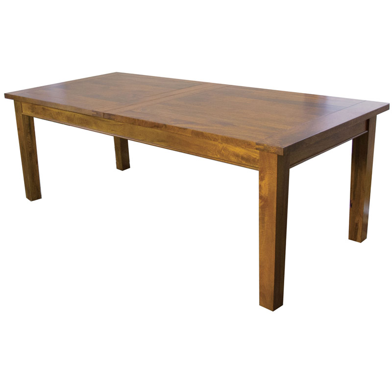 dining tables wood photo - 4