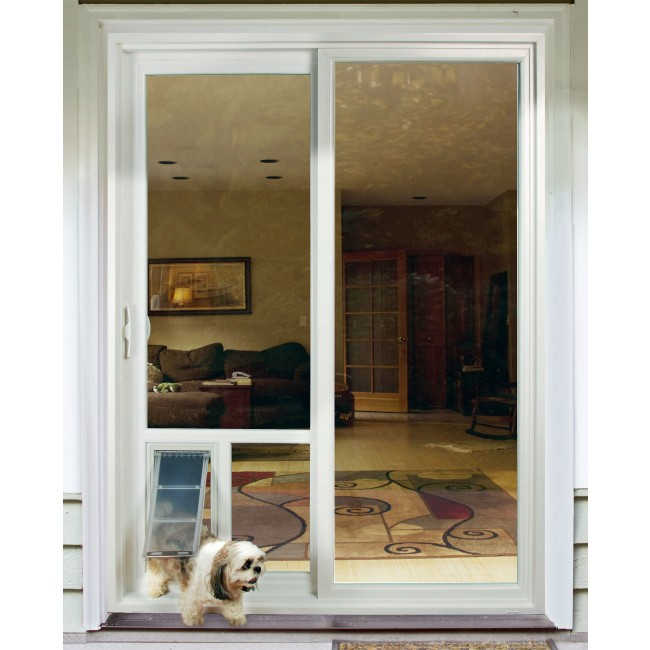 25 Benefits Of Dog Doors For Sliding Glass Doors Interior