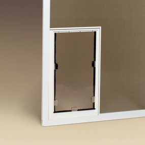 20 Things You Should To Know About Dog Screen Door Home