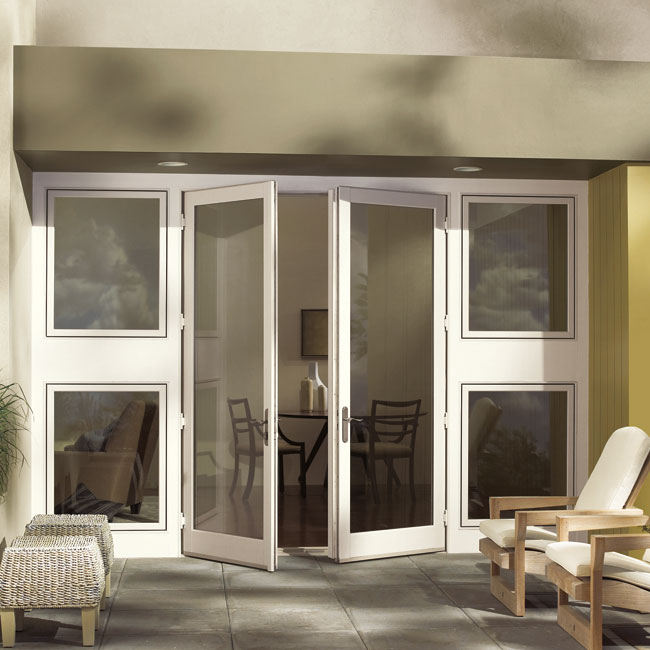 french doors exterior outswing photo - 2