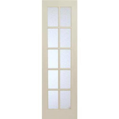 french doors interior b&q photo - 3