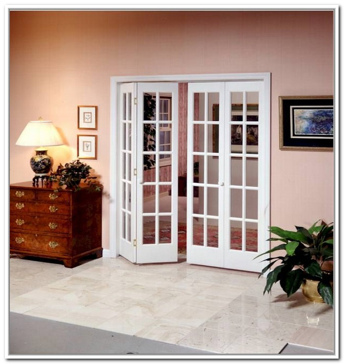 french doors interior design ideas photo - 3