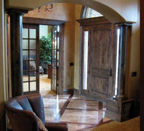french doors interior menards photo - 1