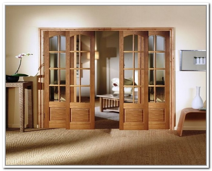 french doors interior menards photo - 4