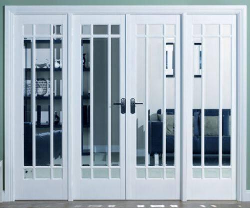 french doors interior menards photo - 5