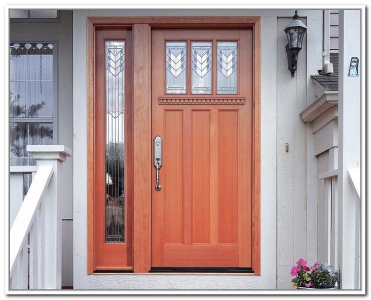 french doors interior menards photo - 6