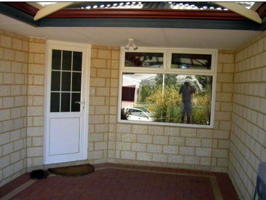 french double doors perth photo - 6