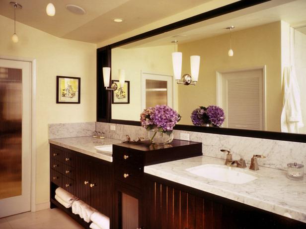home bathroom ideas photo - 2