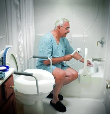 home bathroom safety photo - 6
