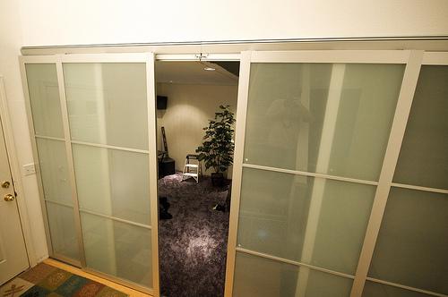 ikea room dividers wall photo - 4