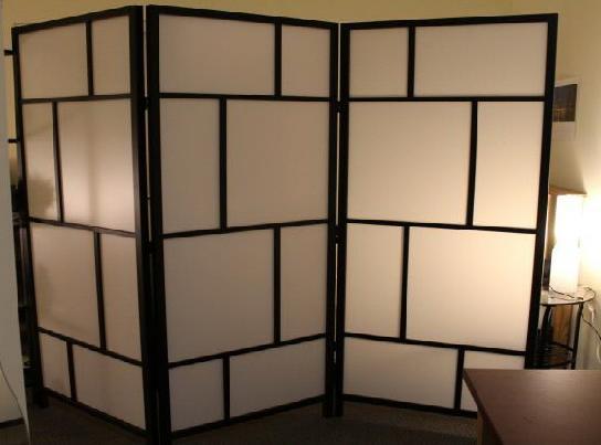 ikea room dividers wall photo - 6