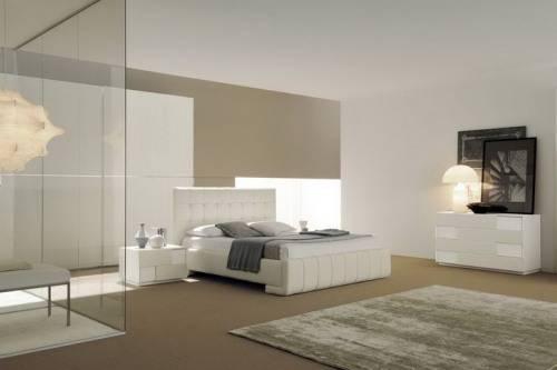 ikea white hemnes bedroom furniture photo - 2