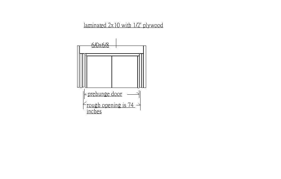 install french doors exterior wall photo - 2
