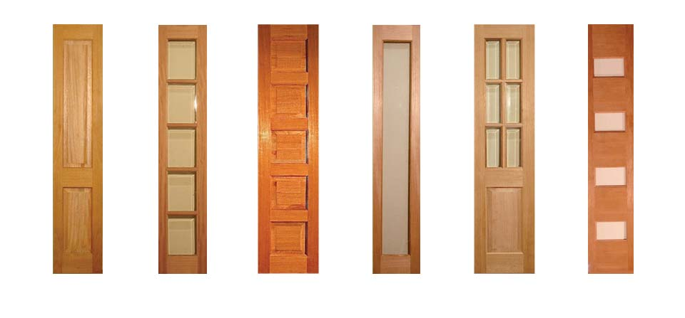 interior french doors without glass photo - 6